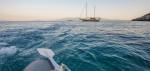 oar_boat