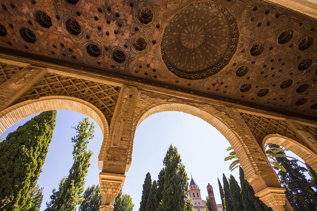 palacio_del_partal