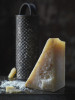 parmesan_cheese_0037