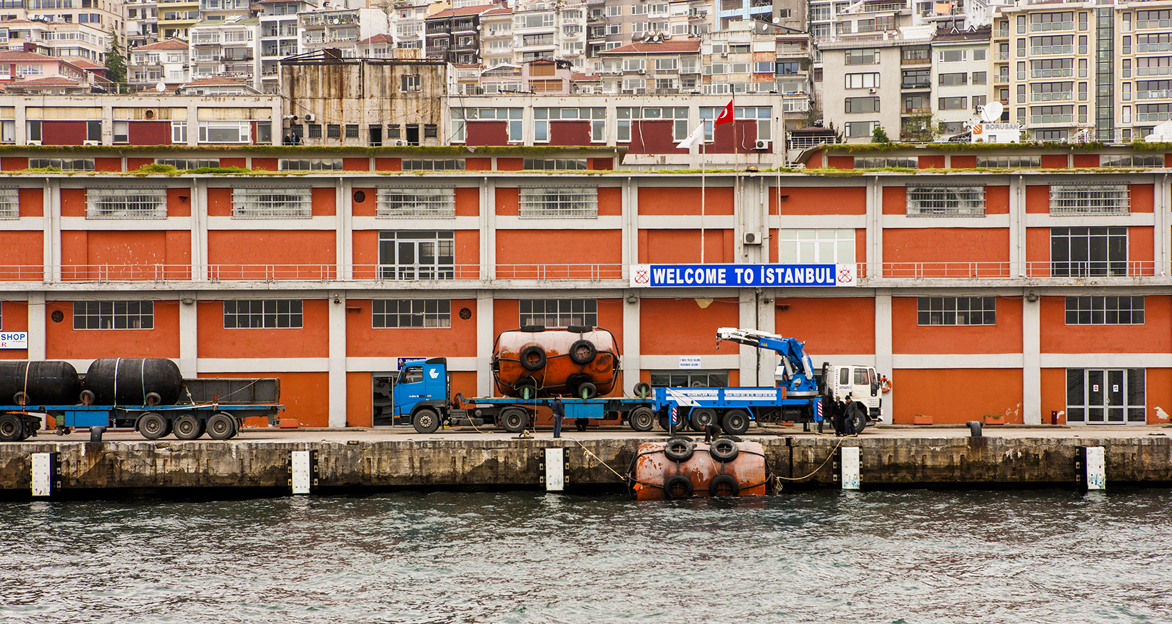pier_istanbul