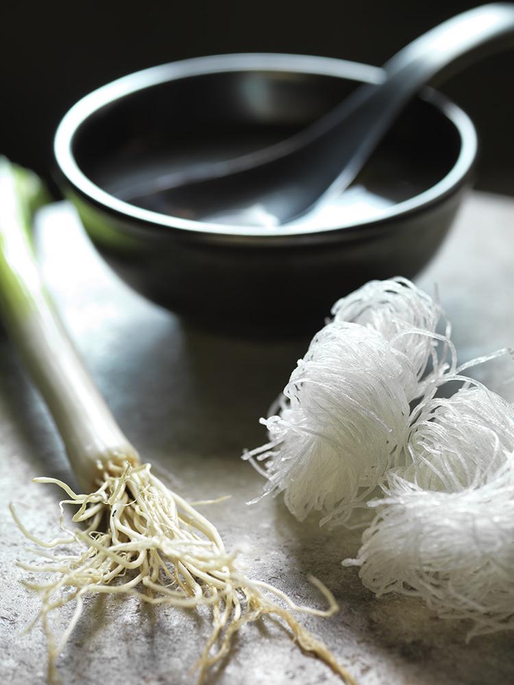 quail_egg_bowl_0039