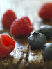 raspberries_blueberries