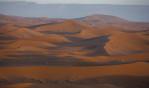 sahara_dunes