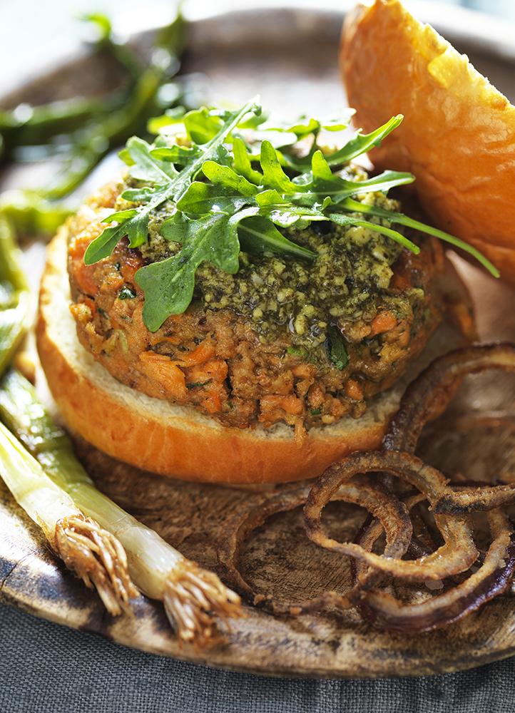 salmon_burger_0014