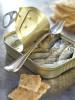 sardines_0040