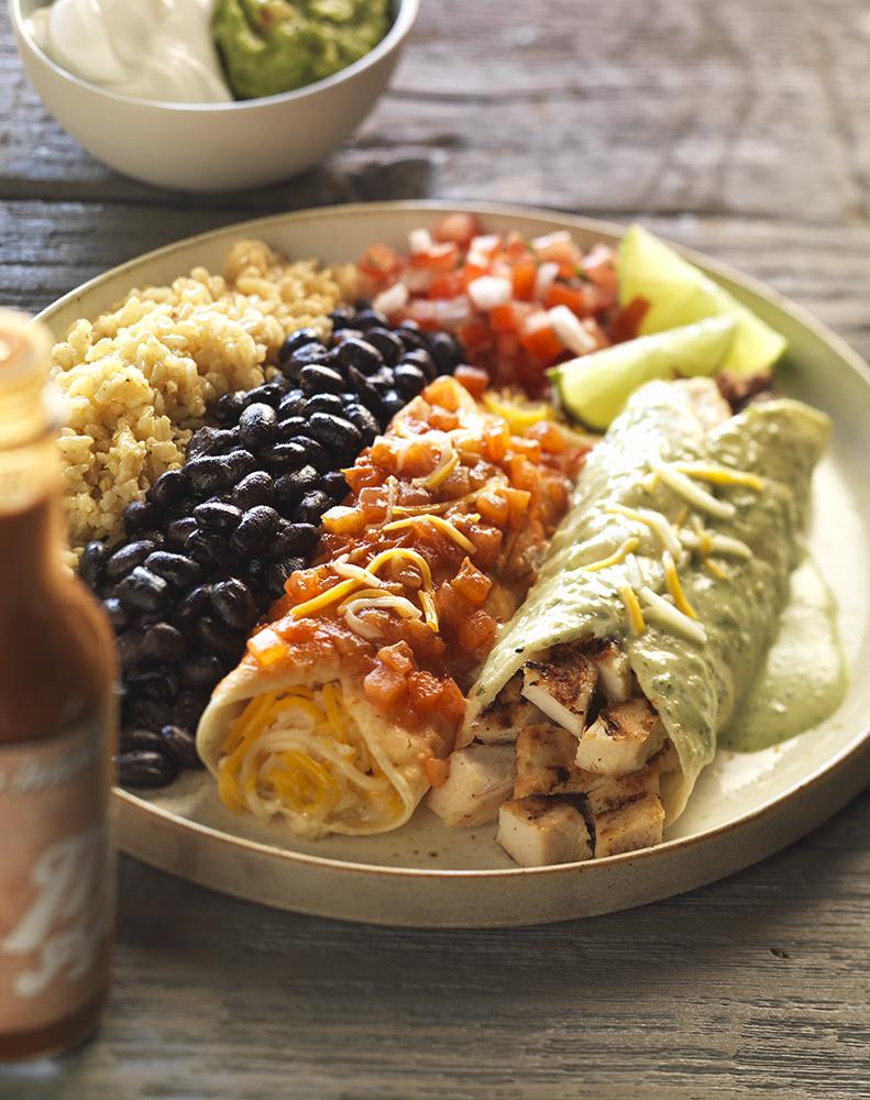 scp_f13_wahoos_fish_tacos