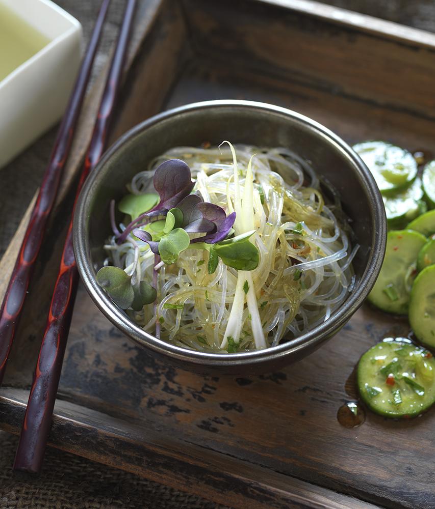 seaweed_noodles_0035