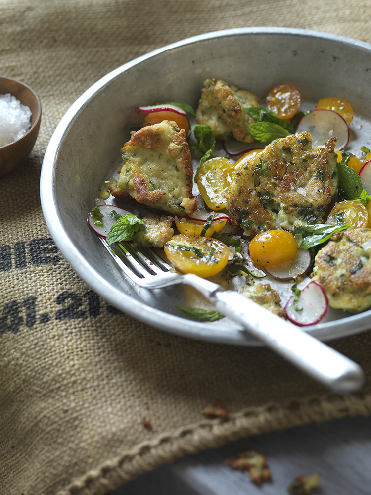 spinach_fritters_0100