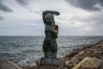 statue_sitges_spain