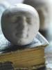 stone_head