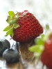 strawberries_blueberries_2