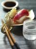 sushi_0037