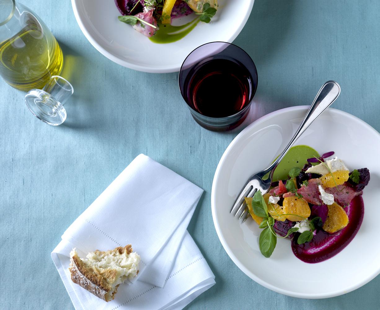 taste_cover_beet_salad
