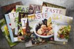 taste_magazine