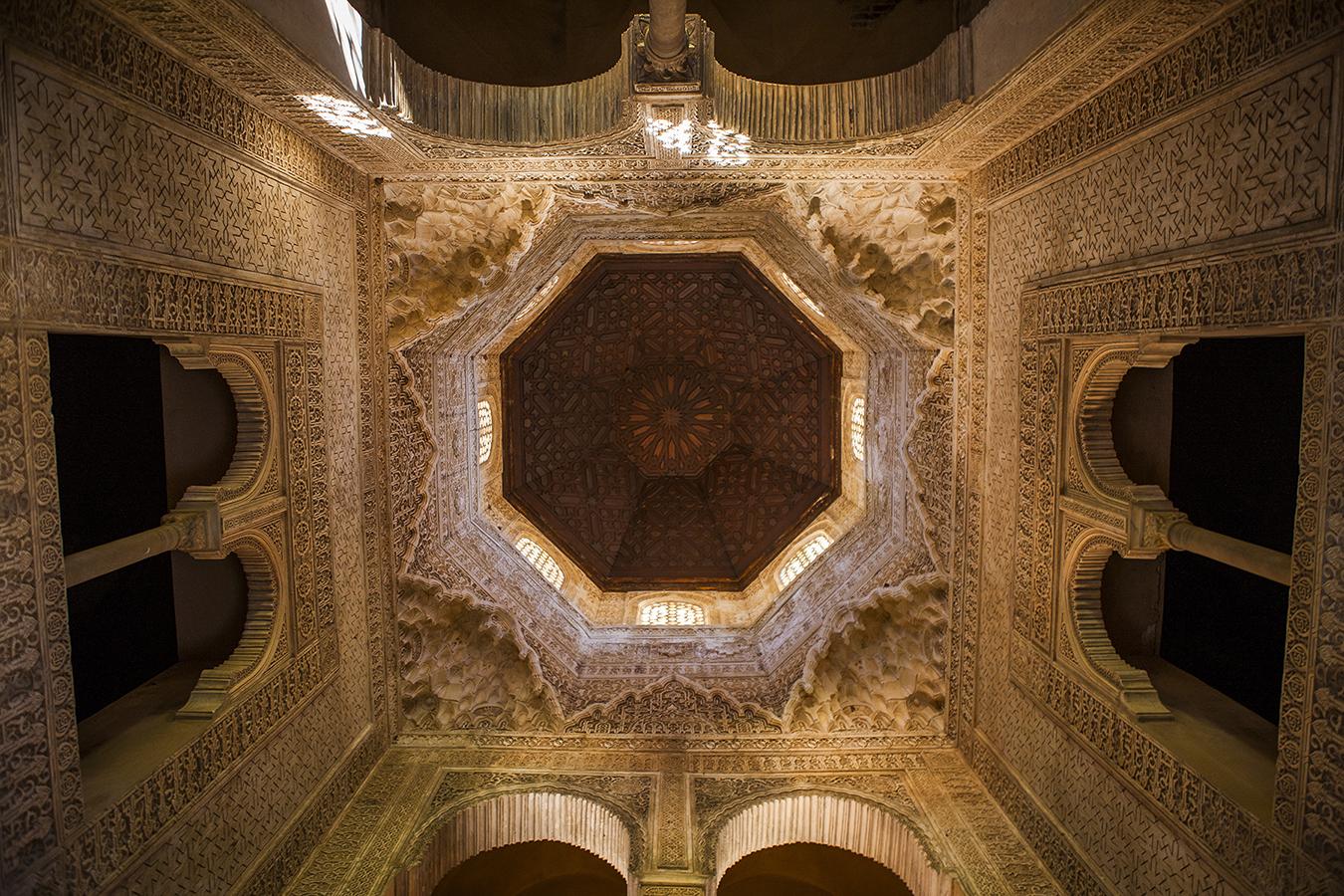 torre_de_las_infantas