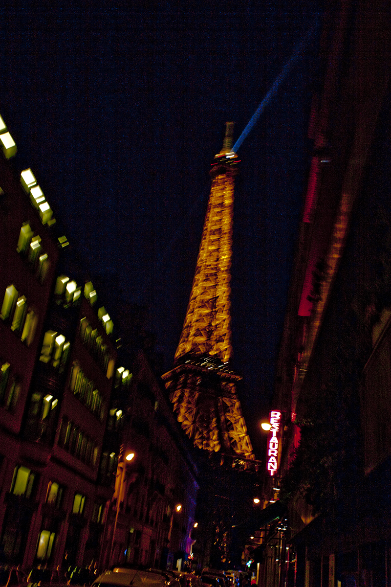 tour_eiffel_night