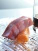 tuna_salmon_2