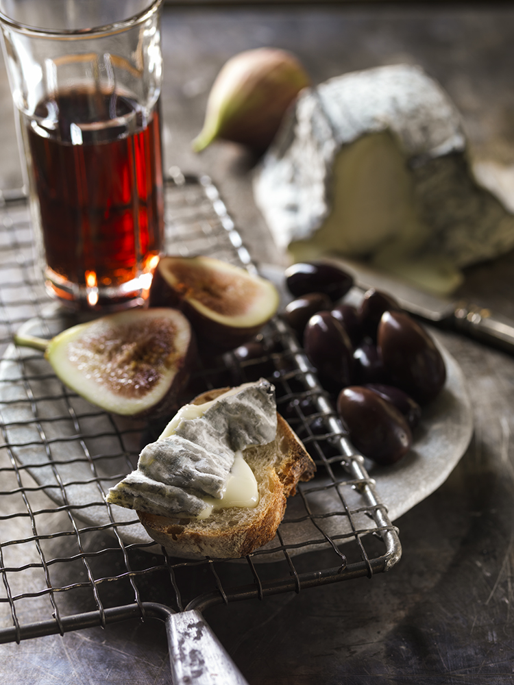 valencay_cheese_figs_0249