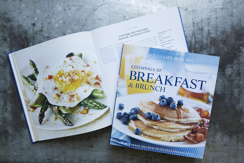 w_s_breakfast
