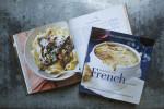 w_s_french