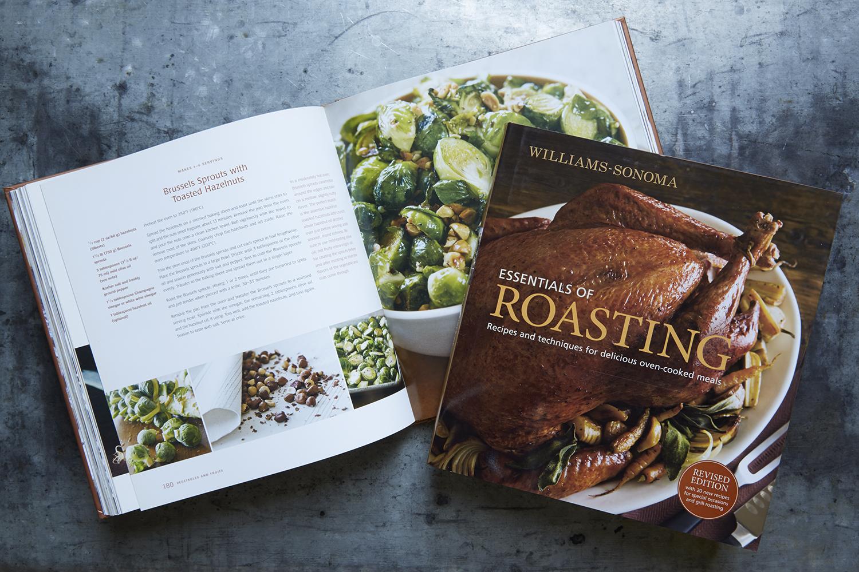 w_s_roasting