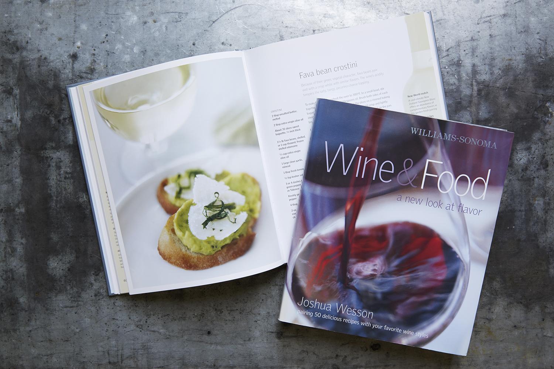 w_s_wine_food