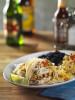 wahoos_fish_tacos