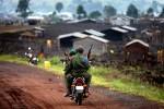 DRC_017