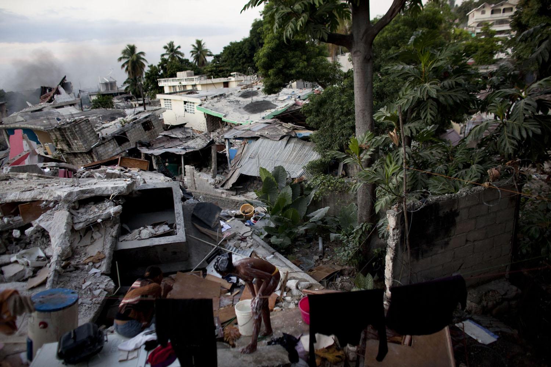 Haitiweb010