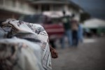 Haitiweb011