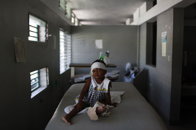 Haitiweb015