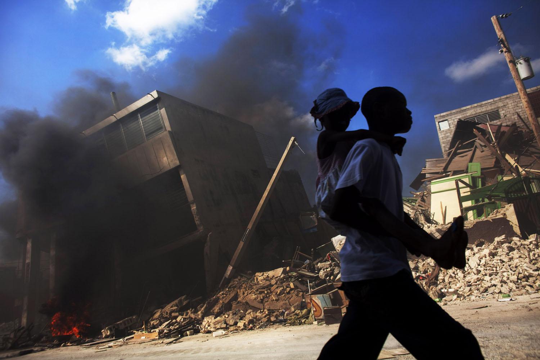 Haitiweb016