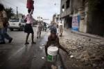 Haitiweb023