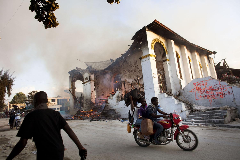 Haitiweb027