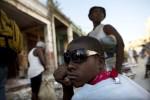 Haitiweb029