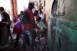 Haitiweb030
