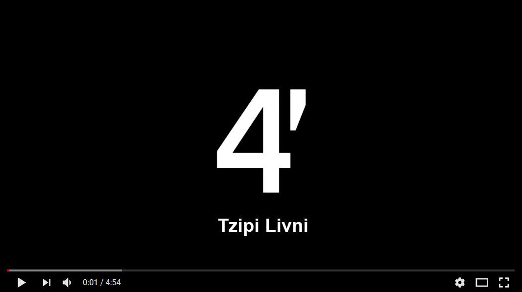 Placeholder---Livni
