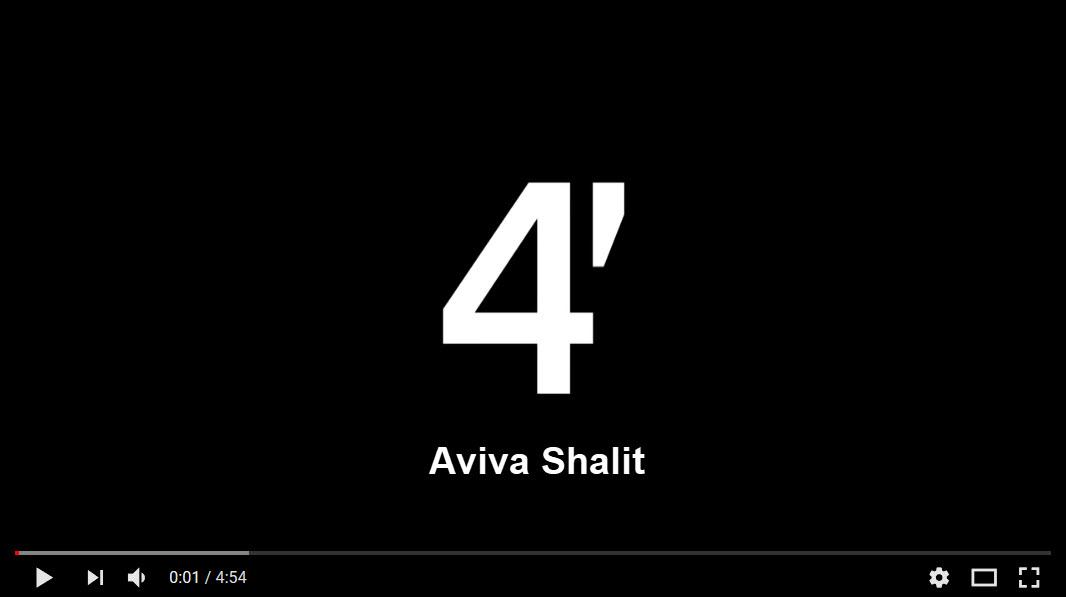 Placeholder---Shalit