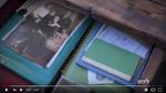Placeholder---Yad-Vashem