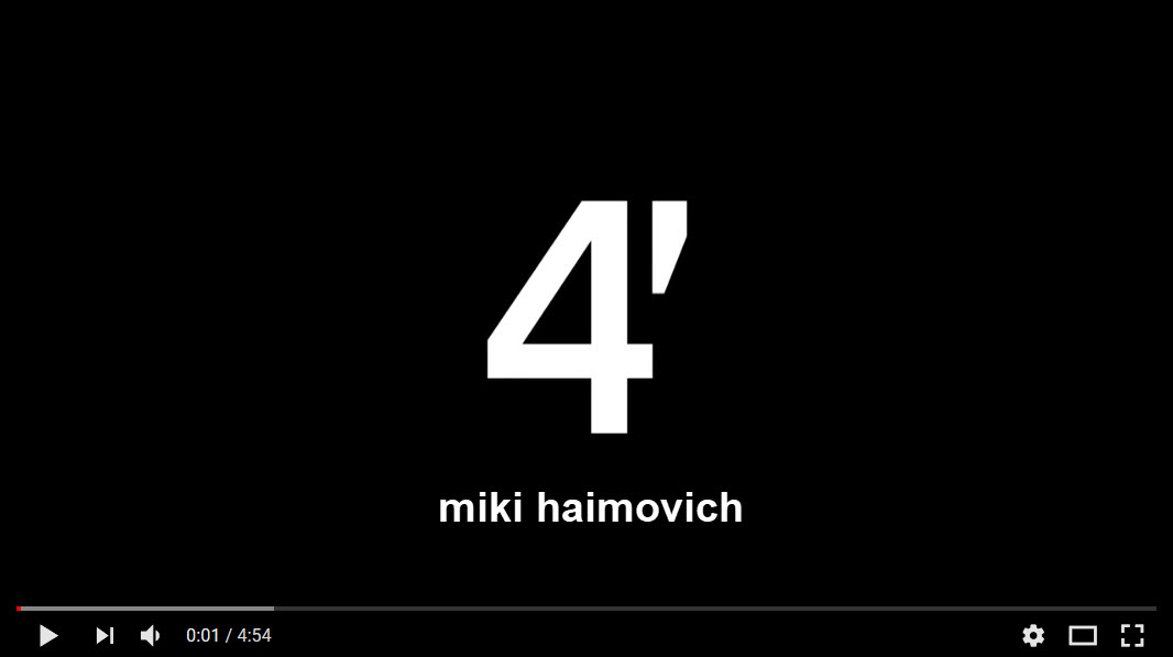 Placeholder---haimovich