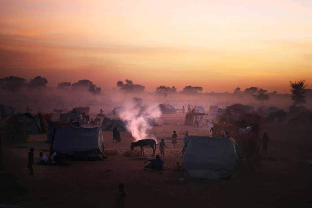 sudan_1__10_