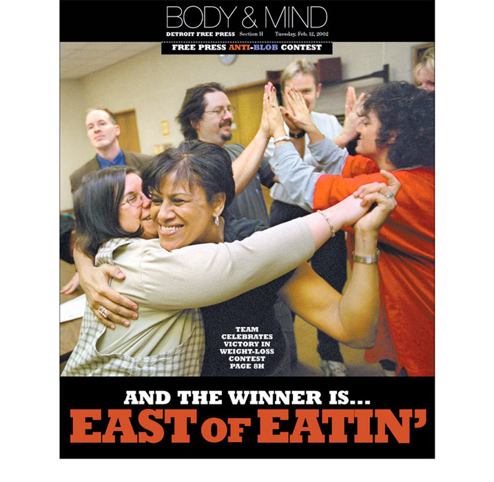010feb12bodymindplump5cover