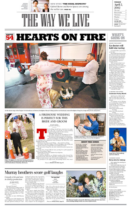 034march31wwlfire_wedcover