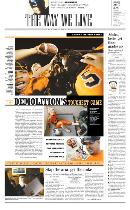 090july7wwlfootball1