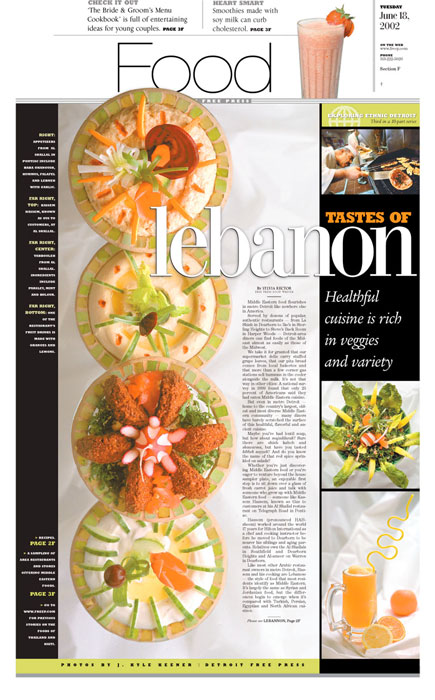 098june18foodlebanoncover