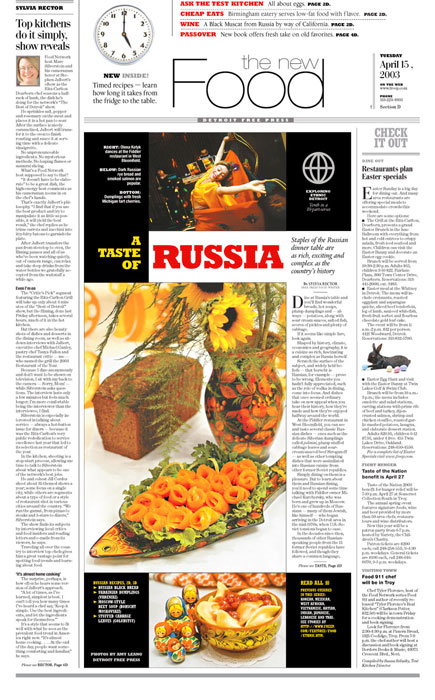 103apr15foodrussia
