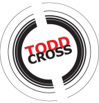 logo_final_toddcross_forweb-1