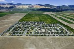 Exurban DevelopmentSouth Jordan, UtahRef #: 050618-0059Limited Edition