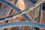 Over Ramps, Albuquerque, NM 2008 (080616-0115)