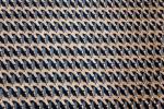 Solar Cells, Nellis Air Force Base, NV 2009 (091026-0146)